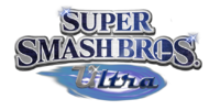 Super Smash Bros. Ultra