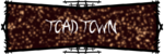 Toad Town SSBR