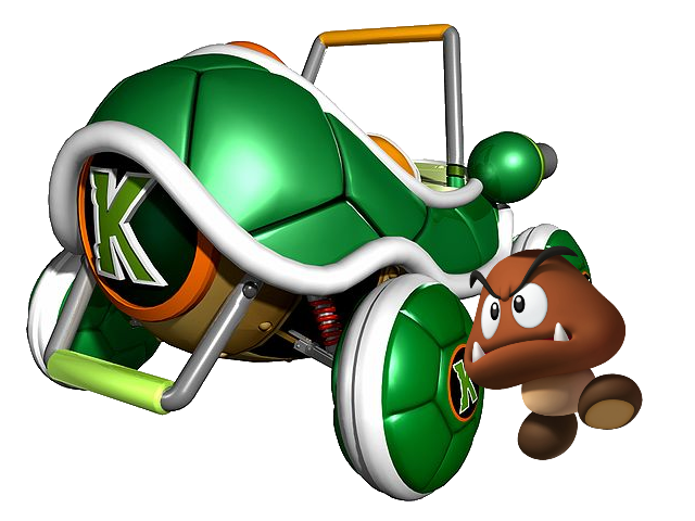 File:Goomba 2.0.png