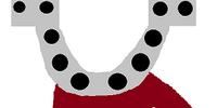 Horseshoe Glove