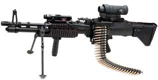 File:M240 12 stars.png
