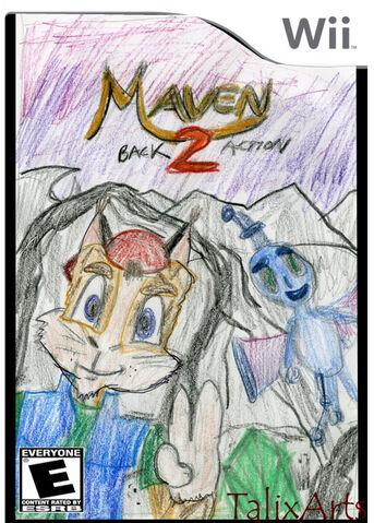 File:Maven2.jpg