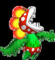 Peppypiranha