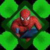 Spiderman Omni