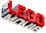 The LEGO Movie logo (2014)