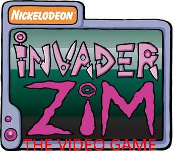 File:Invaderzim logo2.jpg