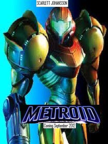 File:Metroid 2.jpg