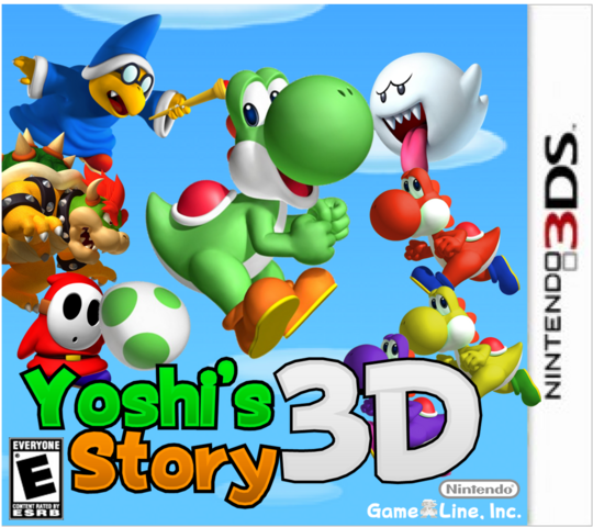 File:YS3DBoxart.png