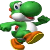 File:Yoshi--------.png