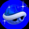 Cosmic Koopa Company Logo