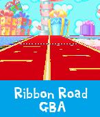 File:Gbaribbonroad.png