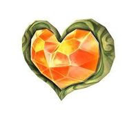 Heart container2