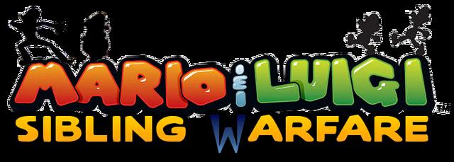 File:Mario & Luigi Sibling Warfare.png