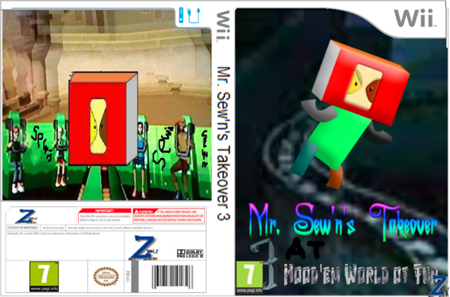 File:Mr sewns takeover 3.png