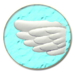 File:PGWingBadge.png
