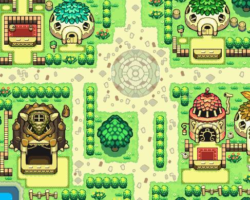 File:Pokémon Square.PNG