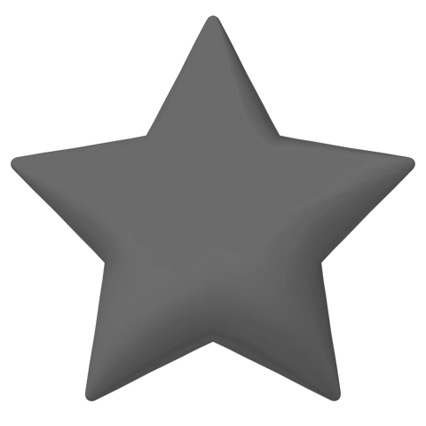 File:Unlucky Star.png