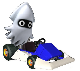 File:Blooperkart.png