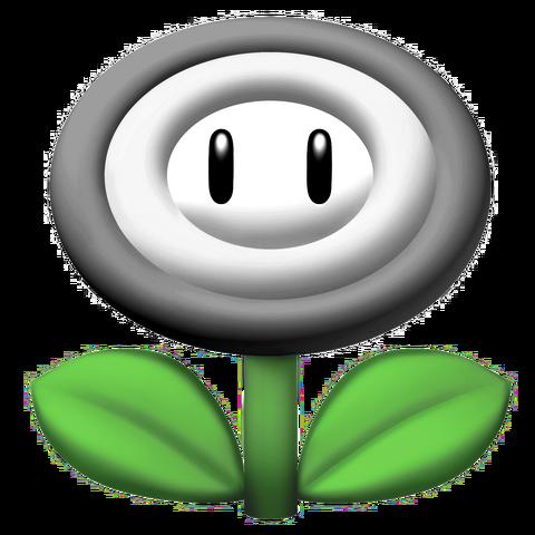 File:Bone Flower.png