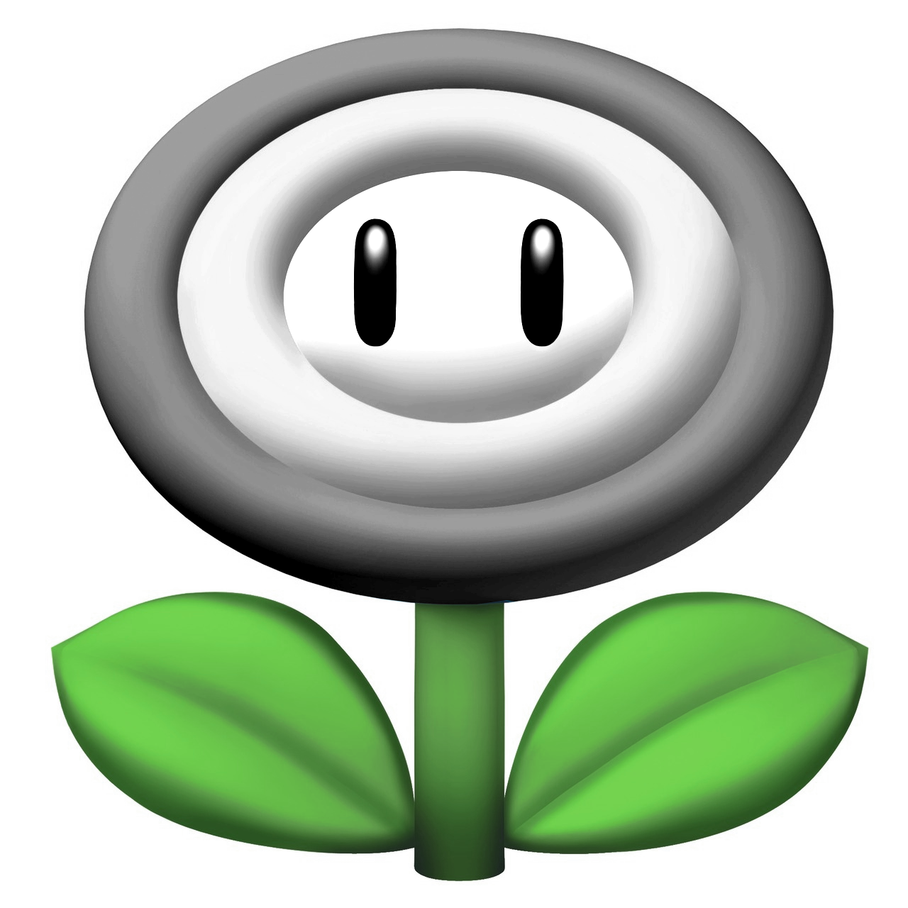 Bone Flower.png