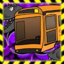 FSBF Icon Slaughterbus