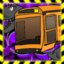 FSBF Icon Slaughterbus