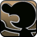 Game and Watch CSS Icon