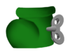 GoombaShoe