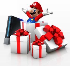 File:MarioPresent.png