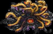 Medusa True