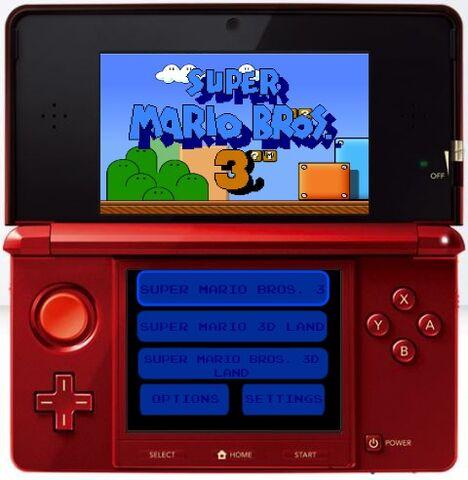 File:Nintendo 3DS - MGS 3.jpg