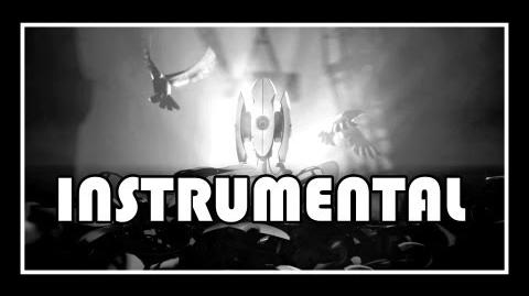 Portal 2 - GLaDOS Is To Blame (Instrumental)