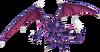Ridley-Alt01 zps116c0468