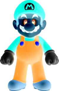 File:Antimario.png