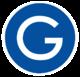 G IFCO