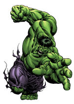 Hulkcomic