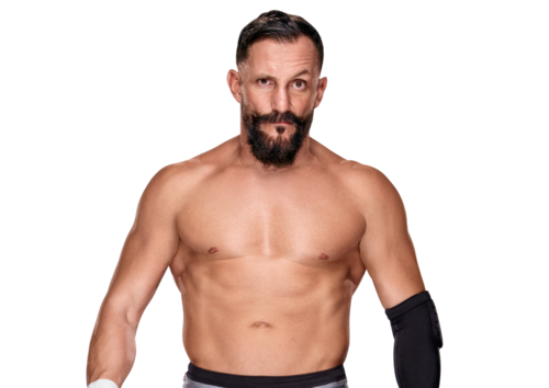 IconBobby Fish