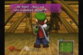 File:Luigi's Shadow.jpg