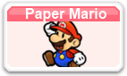 File:Paper Mario MSMWU.png