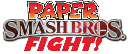 File:Paper Smash Bros Fight!.png