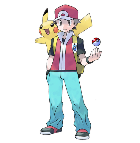 File:Pikachu & Red Version 2.png