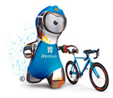 File:Triathlon.jpg