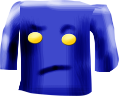 File:KnightArmor.png