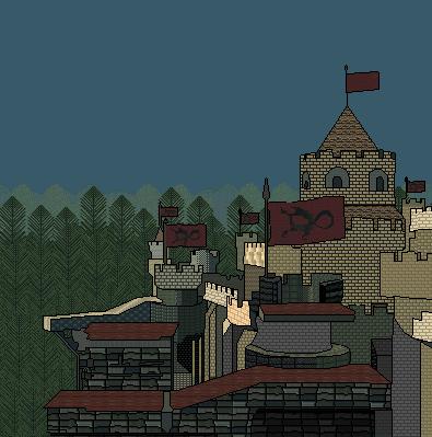 File:SSBM! Sta- Castle Siege.png