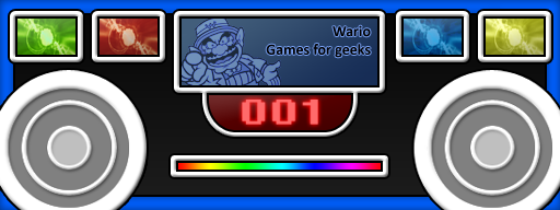 File:SingleMicrogame.png