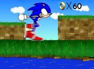 Sonic Forever