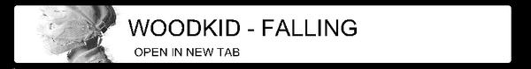 WOODKID-Falling