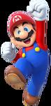 170px-Mario - Mario Party 10