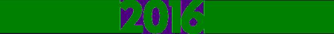 2016pf