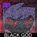 FSB BlackGod